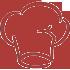 Catering Eichsfeld und Umgebung, Buffets für jeden Anlass